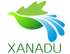 Xanadu Therapies